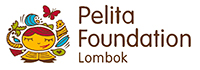 Pelita Foundation Lombok